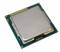 s1155 i3-3220 Ivy Bridge (3300MHz, LGA1155, L3 3072Kb)